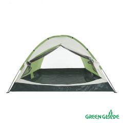 Палатка пляжная Kenya 3