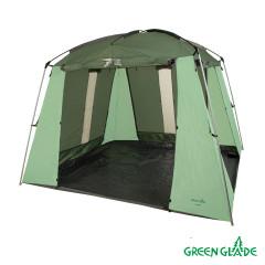 Палатка - шатер Lacosta
