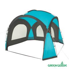 Палатка - шатер Rodos
