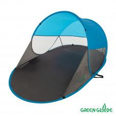 Палатка пляжная Sunbed XL