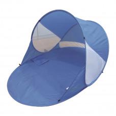 Палатка пляжная Sunbed