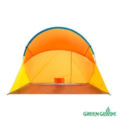 Палатка пляжная Sunny
