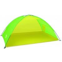 Палатка пляжная Bestway