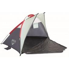 Палатка пляжная Ramble