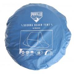 Палатка пляжная Secura