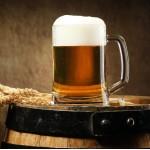 Пивоварни