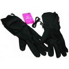 Внутренние перчатки с подогревом GU900L
