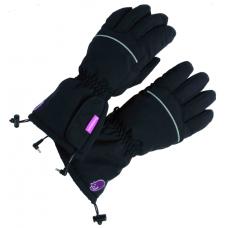 Перчатки с подогревом GU920M