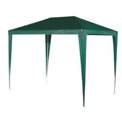 Тент-шатер из полиэстера 1004