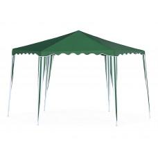 Тент-шатер из полиэстера 1009 Z