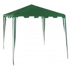 Тент-шатер из полиэстера 1018