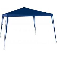 Тент-шатер из полиэстера 1022