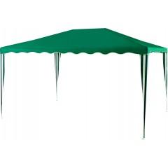 Тент-шатер из полиэстера 1029