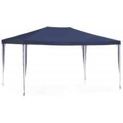 Тент-шатер из полиэстера 1030