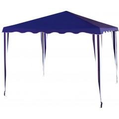 Тент-шатер из полиэстера 1032