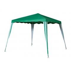 Тент-шатер из полиэстера 1082