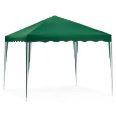Тент-шатер из полиэстера 3001 (легкосборный)