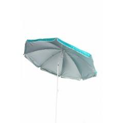 Садовый /пляжный зонт 12