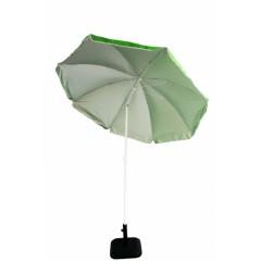Садовый /пляжный зонт 13