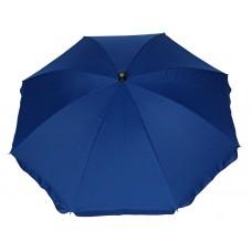 Садовый /пляжный зонт 6