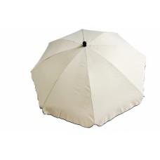 Садовый /пляжный зонт 92