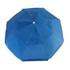 Садовый /пляжный зонт 4