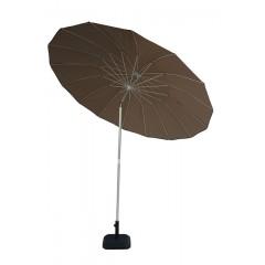 Садовый /пляжный зонт 71