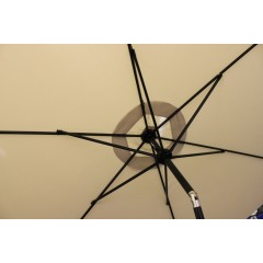 Садовый /пляжный зонт 291