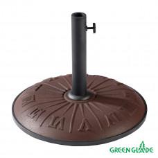 Основание для зонта Green Glade 151