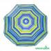 Садовый /пляжный зонт Green Glade 1254